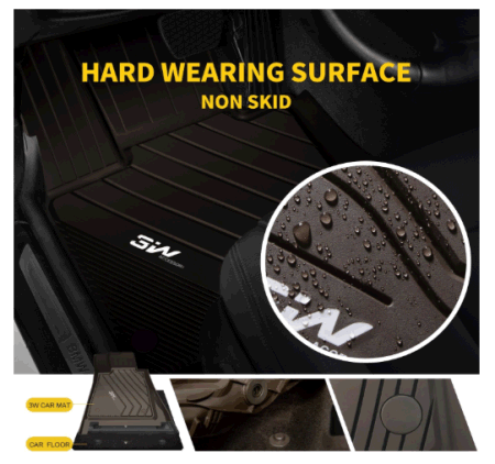 2016 Jeep Grand Cherokee Carpet Floor Mats Carpet Vidalondon