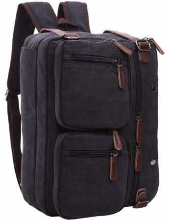 Shop for Mygreen Laptop Backpack for 14 Inch Laptops / High ...