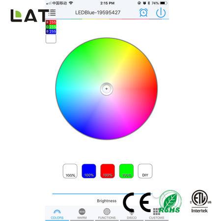 Outdoor Lighting, Buy Outdoor Lighting in Bulk Online on