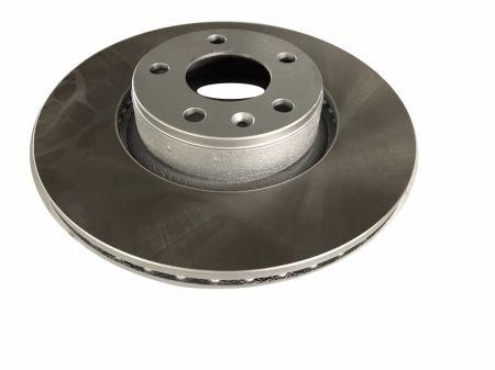 Shop For Car Parts Wholesale Brake Pads Brake Rotors For Audi A L - Audi wholesale parts