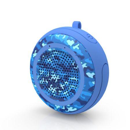 Shop for cyboris ipx7 waterproof outdoor bluetooth speaker swimming pool floating portable mini for Waterproof speakers for swimming pools