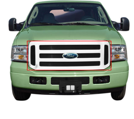 Buy Roof Rack, Running Board and Other Automotive Products