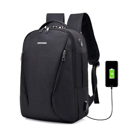 c434782b3440 Backpacks, Buy Backpacks in Bulk Online on Crov.com