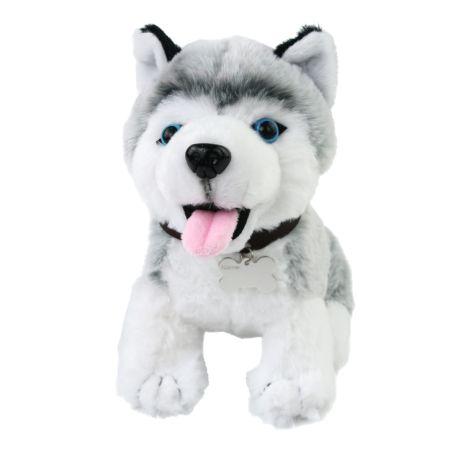 Stuffed Animals Plush Toys Buy Stuffed Animals Plush Toys In