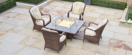 patio lawn garden buy patio lawn garden in bulk online on rh crov com