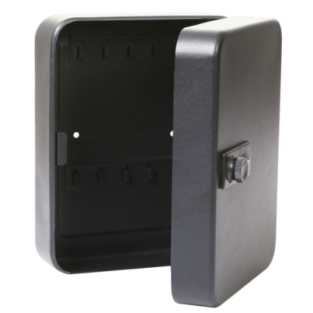 Shop For Sepox Steel Key Cabinet Security Cabinet Box With