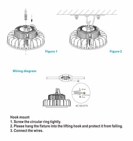 led high bay wiring diagram wiring diagram LED 110V Wiring-Diagram led high bay wiring diagram all wiring diagramled high bay wiring diagram simple wiring diagram site