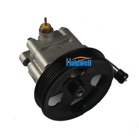 Cooling & Water Pump Tools, Buy Cooling & Water Pump Tools