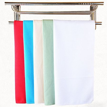 bath towel size. Plain Size Sinland Microfiber Towels Lightweight Antibacterial Hair Drying  Travel Towel Bath Size 20Inchx40Inch Inside Size