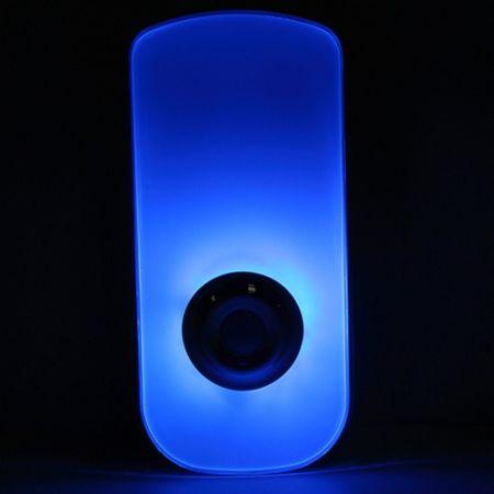 Shop For Led Night Light Flashlight Motion Sensor Cut