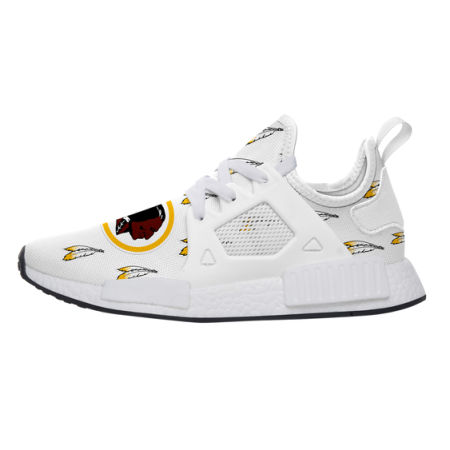 f2a7b569a1b1 Custom Shoes Design You Own Shoes Drop Shipping and Print on Demand Fashion  Sneakers for Team