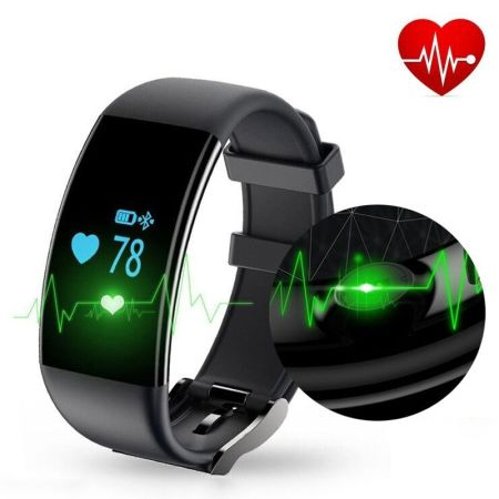 Shop for Original Stock Bluetooth Smartwatch Smart Watch ...