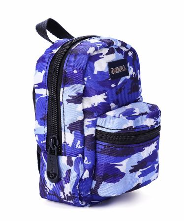 38ac5096d7 Boys Print Mini Backpack Kids Children School Bags