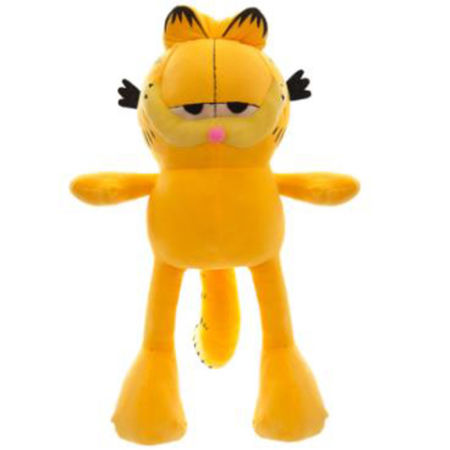 Stuffed Animals Plush Toys Buy Stuffed Animals Plush Toys In