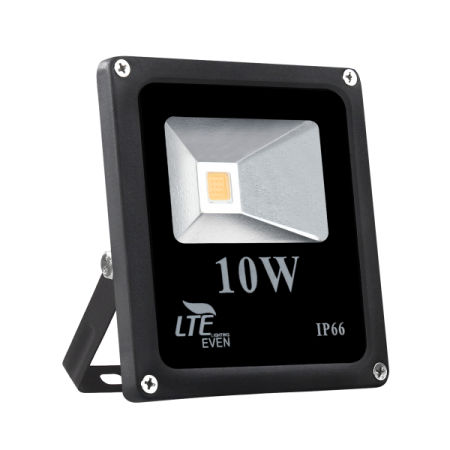Shop for lte 10w outdoor led flood lights 700 lumen 60w halogen lte 10w outdoor led flood lights 700 lumen 60w halogen bulb equivalent 3000k workwithnaturefo