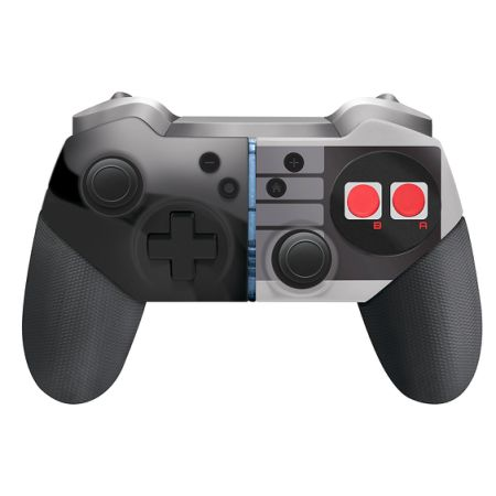 [Pre-sale] Emio Switch Pad for Nintendo Switch, with Unbelievable Price!
