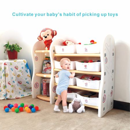 Baby Buy Baby In Bulk Online On Crov Com