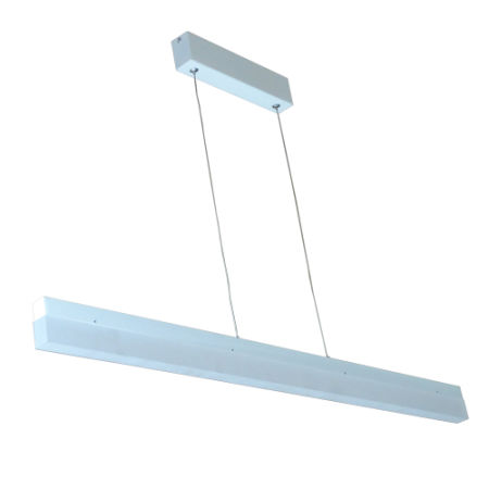 adjustable pendant lighting. LED Pendant Lighting , Chandelier With Adjustable Hanging Light