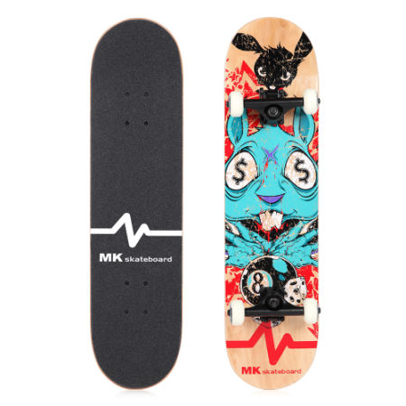 Shop for cheap skateboards. The best choice online for cheap skateboards is at kolibri.ml where shipping is always free to any Zumiez store.