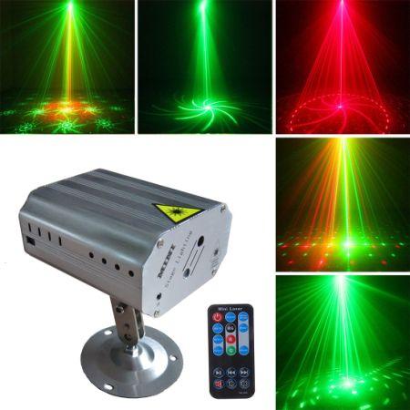 shop for dj disco party laser stage lights sbolight led rgb