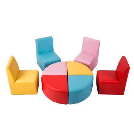 Strange Kids Furniture Decor Storage Buy Kids Furniture Decor Pabps2019 Chair Design Images Pabps2019Com