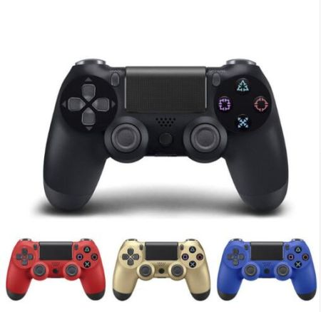 Video Games, Buy Video Games in Bulk Online on Crov com
