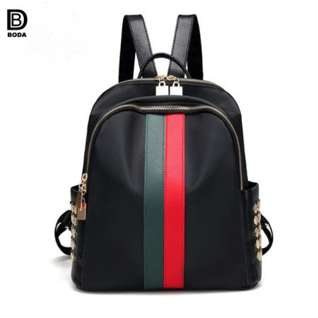 689a73b1eb Hot Selling Price Fashion Women Mini Backpack for School Girls
