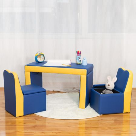 Amazing Kids Furniture Buy Kids Furniture In Bulk Online On Crov Com Pdpeps Interior Chair Design Pdpepsorg