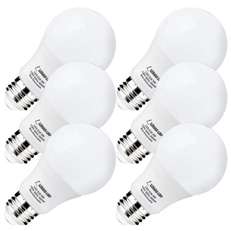 Light Bulbs Buy Light Bulbs In Bulk Online On Crov Com