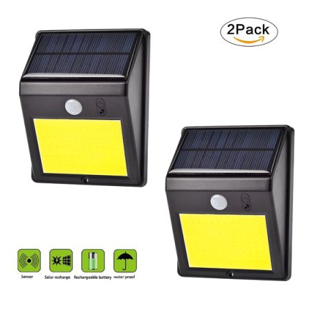 Waterproof Outdoor Lights Shop for 20 bright led solar powered outdoor lights led wireless 20 bright led solar powered outdoor lights led wireless motion sensor light waterproof outdoor lamp for workwithnaturefo