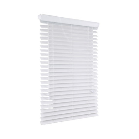 72 inch blinds inches wide inch pvc faux wood blinds for window covering 70 72 inch shop