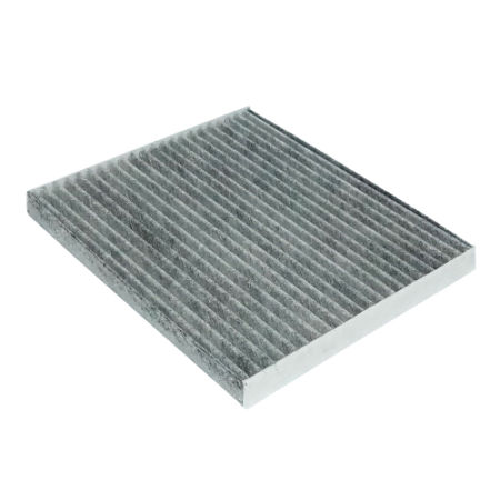 Litoauto Lt Cf Cabin Air Filter With High Performance Activated Carbon Replacement For Toyota Corolla Matrix