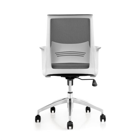 Topsit Nice Office Chair For Computer Desk