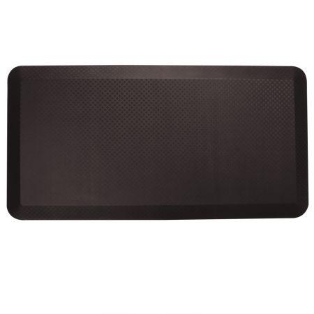 FlexiSpot Standing Desk Mat 20 In X 39 In Non Slip Comfort Kitchen Floor Mat
