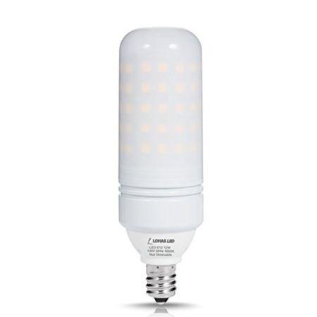 lamps light fixtures buy lamps light fixtures in bulk online on. Black Bedroom Furniture Sets. Home Design Ideas
