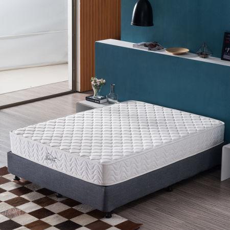 comforter sets silk sheets mattresses more quality products on sale. Black Bedroom Furniture Sets. Home Design Ideas
