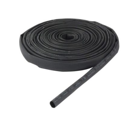 shop for 4mm 2 1 ratio heat shrink tube wire wrap cable sleeve rh crov com