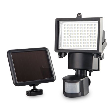 Led Security Lighting Outdoor Shop for gigalumi solar lights 80 led wall light outdoor solar gigalumi solar lights 80 led wall light outdoor solar motion security lighting workwithnaturefo