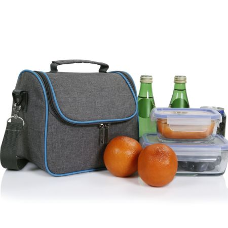 Shop For Lifewit Insulated Lunch Bag For Men Women