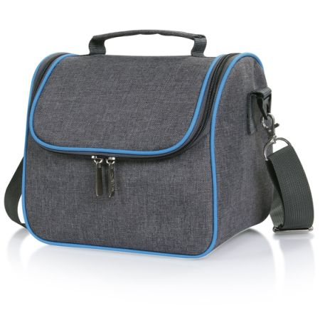Lifewit Insulated Lunch Bag For Men Women Kids Thermal Bento Box Cool