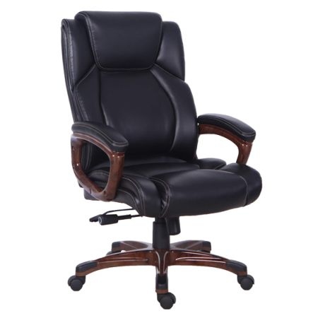 Astounding Get Resale Prices Of Office Furniture To Start Business With Beutiful Home Inspiration Cosmmahrainfo