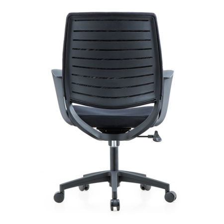 comfortable home office chair. Topsit Stylish And Comfortable Home Office Chair C