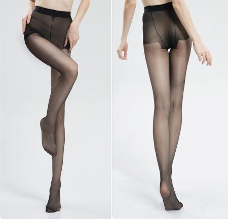 toe-sheer-pantyhose-pack-young-girl-models-free-pics