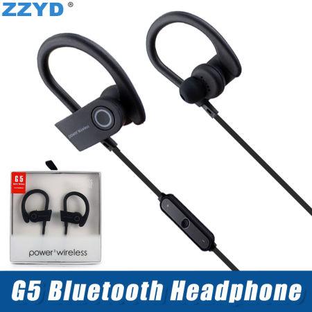 Earbuds detachable - earbuds bulk 100