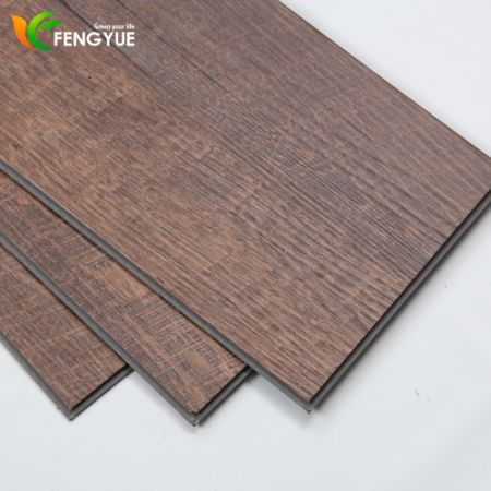 Shop For Top Quality Luxury Vinyl Click Tiles Vinyl Flooring At