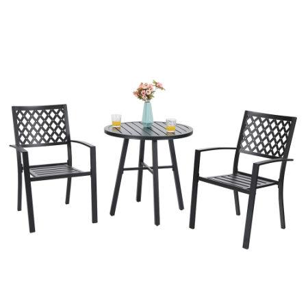 Patio Furniture Sets Buy Patio Furniture Sets In Bulk