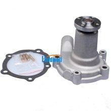 Holdwell Water Pump 550799 For Kubota D950 Jacobsen Turf