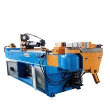 NANJING BLMA MACHINERY CO ,LTD - Wholesale Online Store on