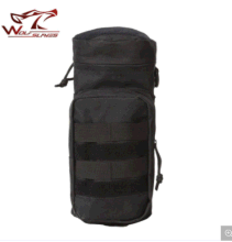 095 Molle Water Bottle Medic Pouch for Military Bag