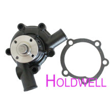 HOLDWELL - Wholesale Online Store on Crov com